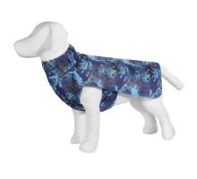 "Tappi одежда плащевка ""Дизастер"" для собак"