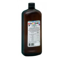 Агроветзащита виттри витамины А, D3, Е для собак и кошек (перорально)